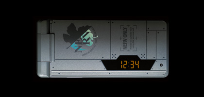 concept02.jpg