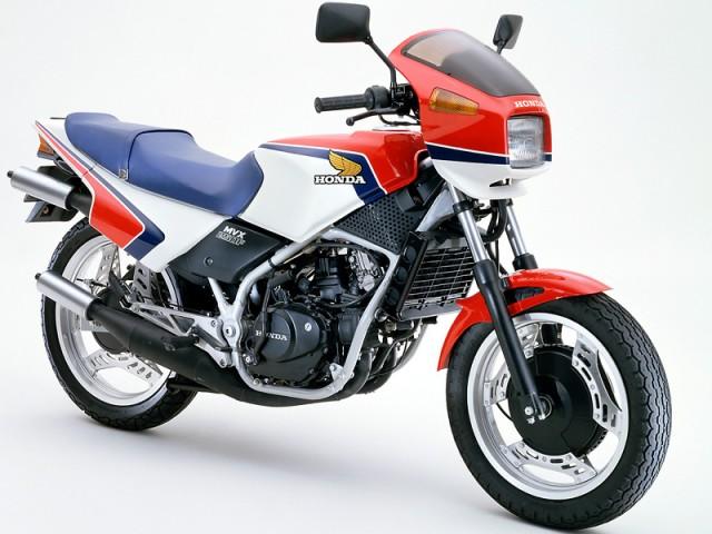 MVX250F.jpg